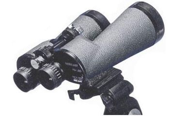 Swift 15x60mm BCF Vanguard Binoculars - 847