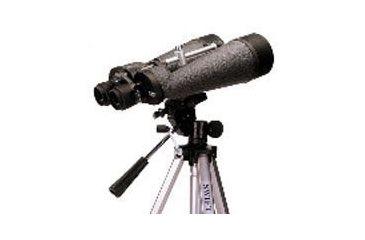 Swift 16-40x80mm BCF Galaxy Binoculars - 848