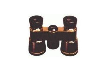 Swift 4x30 Lark Roof Prism Theater Binocular Opera Glasses - 811R