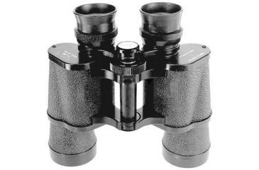Swift 7x35mm ZCF Aerolite Binoculars