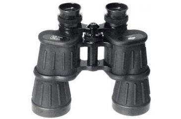 Swift 7x50mm ZCF A Armored Aerolite Binoculars - 781