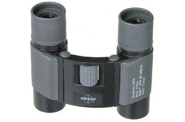 Swift 8x21 HWCF Trilyte Binoculars - 809R