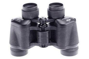 Swift 8x40 ZWCF Aerolite Binoculars - 738H