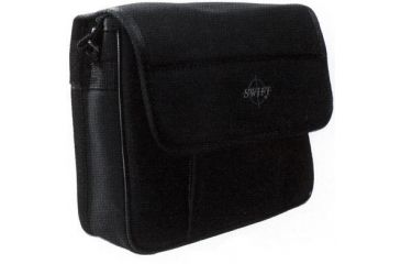 Swift Deluxe Binocular Cordura Case - 307