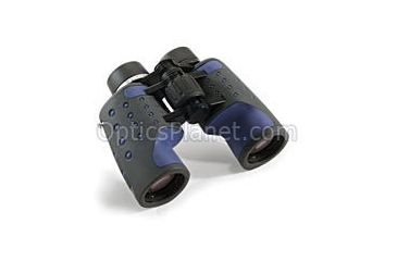Swift Ultra Lite 10x42 Waterproof Blue Binoculars 962-Blue