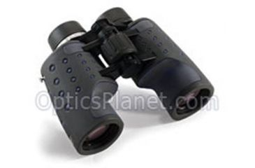Swift Ultra Lite 10x42 Waterproof Black Binoculars - 962-Gray