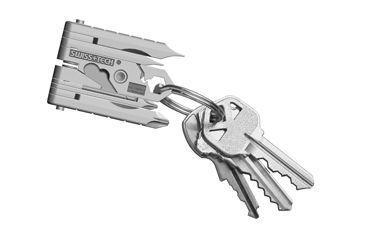 SwissTech Micro-Max Multi Tool SWT53500