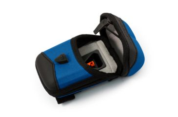 T-Reign ProCase, Blue, Small 0TRP-105