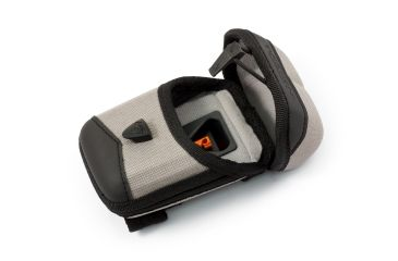 T-Reign ProCase, Grey, Small 0TRP-102