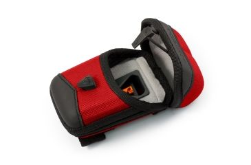 T-Reign ProCase, Red, Small 0TRP-104