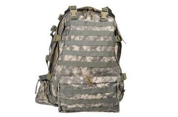 3-TAG Sentinel Pack - Tactical Assault Gear Carrying Bags