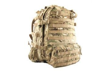 6-TAG Sentinel Pack - Tactical Assault Gear Carrying Bags