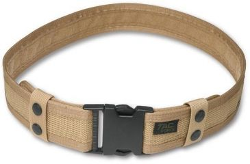 TAC Force 2'' Web Belt S86071