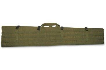 TAC Force Stryker Extended Mat System S86117