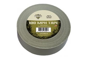 1-Tac Shield 100 MPH Heavy Duty Tape