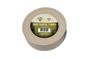 3-Tac Shield 100 MPH Heavy Duty Tape
