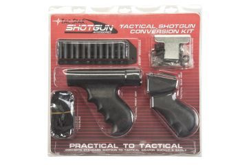 Tac-Star 1081148 Tactical Conversion Kit Mossberg 500/590