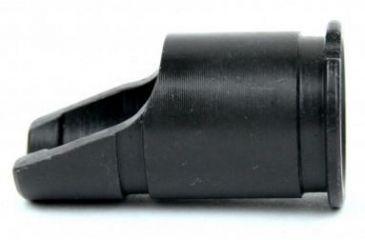 13-Tacfire 7.62/39mm 14-1 Left Hand Muzzle Brakes