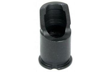 21-Tacfire 7.62/39mm 14-1 Left Hand Muzzle Brakes