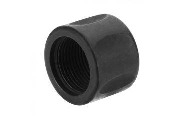 3-Tacfire Barrel Thread Protector