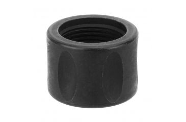 9-Tacfire Barrel Thread Protector