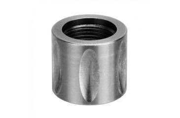 10-Tacfire Barrel Thread Protector