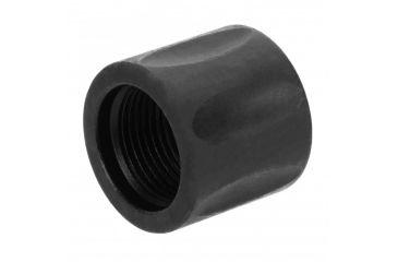 1-Tacfire Barrel Thread Protector