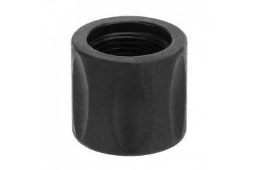 7-Tacfire Barrel Thread Protector
