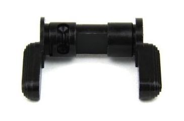 3-Tacfire AR15 Ambidextrous Safety Lever