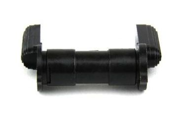 4-Tacfire AR15 Ambidextrous Safety Lever