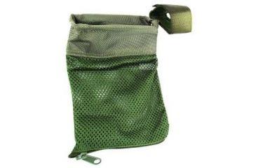 2-Tacfire AR15 Brass Catcher