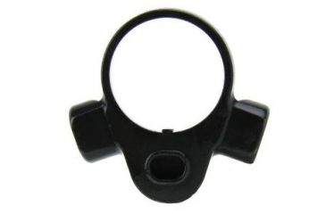 3-Tacfire AR15 Receiver End Plate With Ambi Qd Sling Swivel Attachment