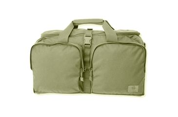 Tacprogear Rapid Load Out Bag, Extra Large Size, Coyote Tan, Coyote, XL B-RLO2-CT