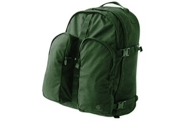 Tacprogear Spec-Ops Assault Pack, Medium, Olive Drab Green, Olive Drab Green, Medium B-SAP2-OD