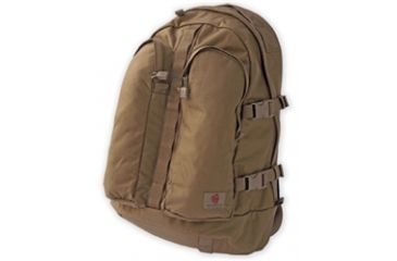 Tacprogear Spec-Ops Assault Pack, Small, Coyote Tan, Coyote, Small B-SAP1-CT