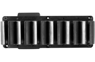 TacStar 6-Shot SideSaddle Shotshell Carrier, Benelli 1081163