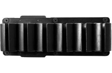 TacStar 6-Shot SideSaddle Shotshell Carrier, M4 1081164