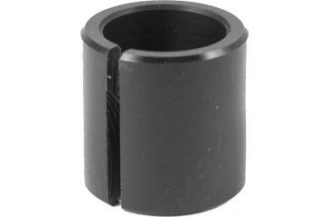 2-TacStar Nylon Bushing Adapters