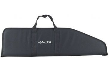 TacStar Pistol Grip Shotgun Case 1081145
