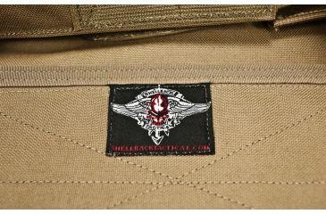 13-Tactical Assault Gear Banshee Rifle Plate Carrier
