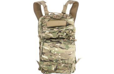 Tactical Assault Gear Combat Sustainment Pack Multicam 813357