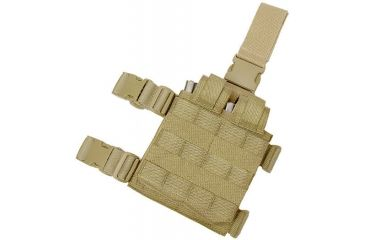 TAG Drop Leg Shingle Mag Pouch