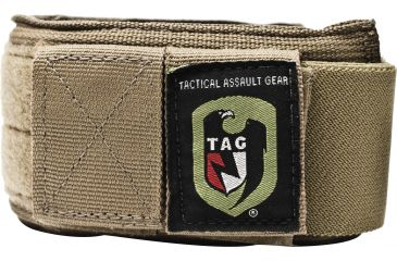 opplanet-tactical-assault-gear-duty-aluminum-weapons-catch-coyote-tan-811958