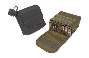 TAG Duty M60/240 Ammo (100 Rnd) Pouch