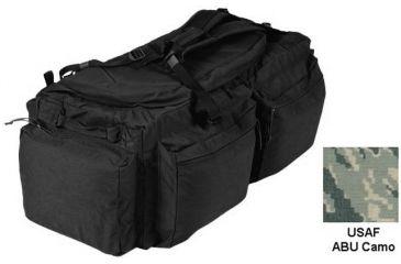 1-Tactical Assault Gear Large Cargo Bag TAG Carrying Bags