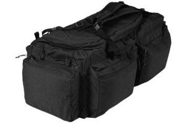 5-Tactical Assault Gear Large Cargo Bag TAG Carrying Bags