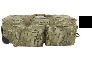 2-Tactical Assault Gear Carrying Bag - TAG Loadout Bag Advanced