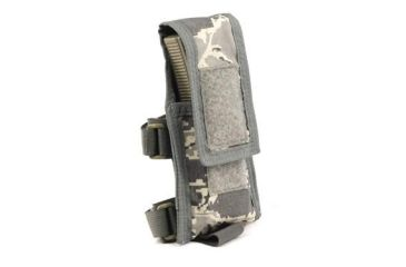 1-TAG M16 Butt Stock Mag (1) Pouch