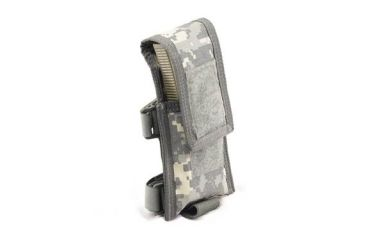2-TAG M16 Butt Stock Mag (1) Pouch