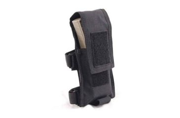 3-TAG M16 Butt Stock Mag (1) Pouch